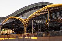 K_Hauptbahnhof_27.tif