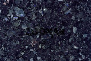 Real natural Labradorit 'Volga Blue Extra ' texture pattern. Background