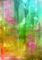 aquarell farben textur verlauf