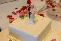 Hochzeitsmesse.