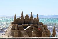 Ferienparadies Mallorca Espania