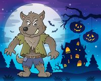 Werewolf topic image 3