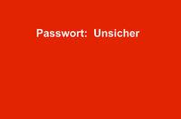 1 BA Passwort unsicher.jpg