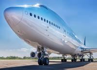 airliner.jpg