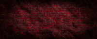 Abstract grunge panorama background pattern for your text