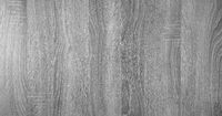 brown wood background texture, abstract dark wooden textured backgrounds