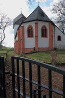 Alte Pfarrkirche
