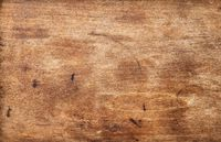 grungy old wood for backgrounds