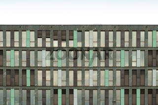 Glashaus 025. Berlin