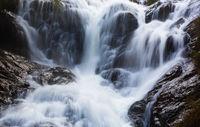 Prenn Waterfall photo