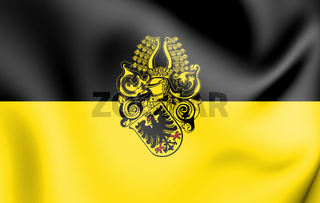 Hissflagge_der_Stadt_Nordhausen