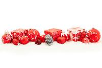 Advent Weihnachten Hintergrund Dekoration