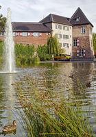 WES_Dinslaken_Burg_03.tif
