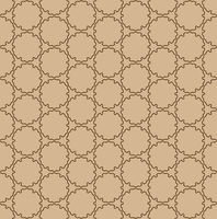 Seamless allover pattern.The contours of the flowers.