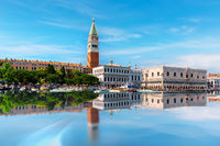 Beautiful San Marco