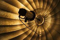 Fotolampe