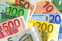 Geld 1138.jpg