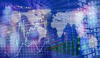 Globale Finanzmärkte