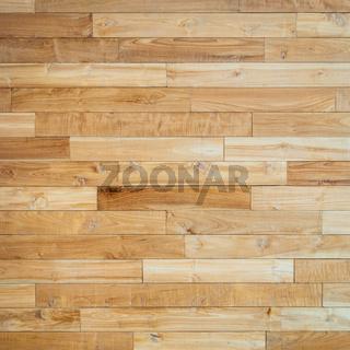 Parquet floor texture
