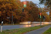 1 BA Landstrasse 2158.jpg