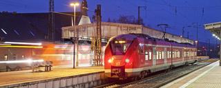 EN_Witten_Hauptbahnhof_06.tif