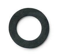 Neoprene ring rubber gasket