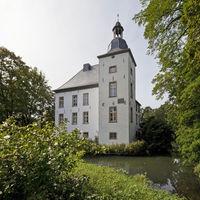 WES_Voerde_Haus Voerde_14.tif