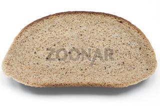 bread slice