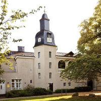 MH_Schloss Styrum_02.tif