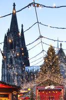 K_Weihnachtsmarkt_19.tif
