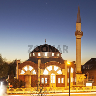 E_Fatih Moschee_02.tif