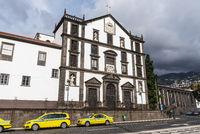 Igreja do Colegio