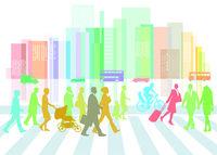 Stadt--Farben.eps