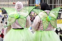 K_Karneval_14.tif