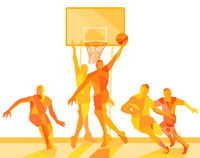 Basket-Ball.eps