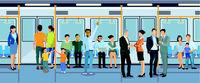 U-Bahn.eps