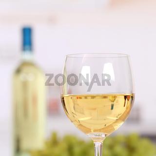 Wein Weißwein Weisswein Quadrat Textfreiraum Copyspace