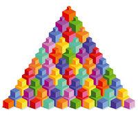 Farb-Boxen.jpg