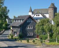 D--Wildenburg in der Eifel15.jpg