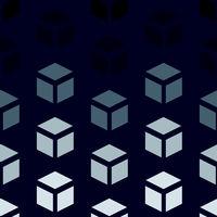 s100-random-shapes-29.eps