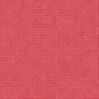 Abstract Luxury Sweet Pastel Pink Tone Wall Floor Tile Glass Seamless Pattern Mosaic Background Texture for Furniture Material