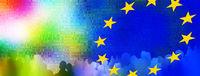 europa vielfalt abstrakt zahlen menschen