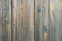Grunge wood pattern texture background