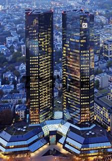 F_Deutsche Bank_04.tif