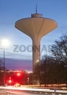 W_Wasserturm Lichtscheid_03.tif