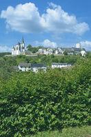 Reifferscheid(Hellenthal) in der Eifel,Nordrhein-Westfalen,Deutschland
