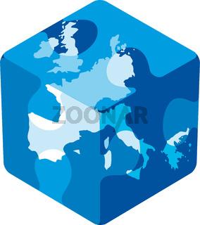 European_puzzle