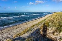 Stürmischer Tag an der Ostsee-89.jpg