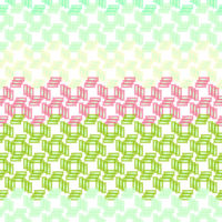 Colorful Abstract Random Texture, Background Pattern