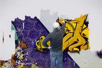 Graffiti wird entfernt_7301.jpg